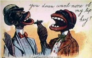 cartoons Blowjob lips movies